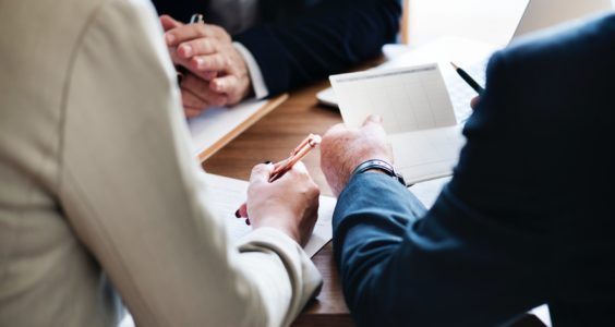 How to Select an Estate Planning Attorney
