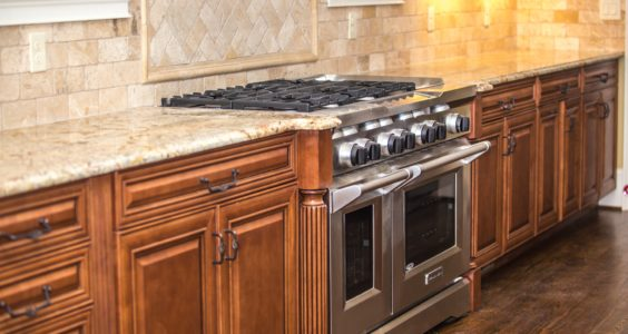 How To Choose The Best Cabinetry