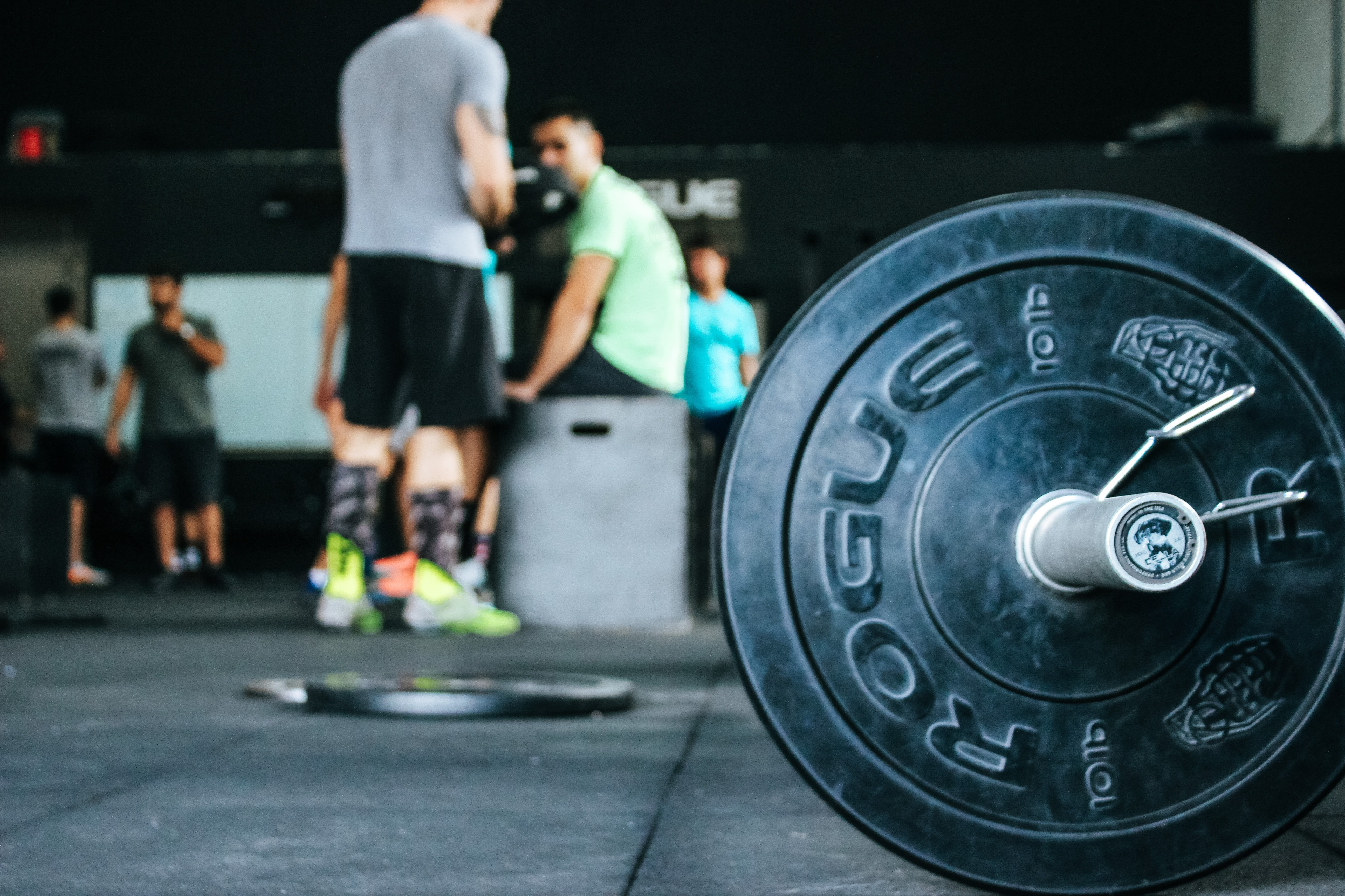 How to Choose a Fitness Facility